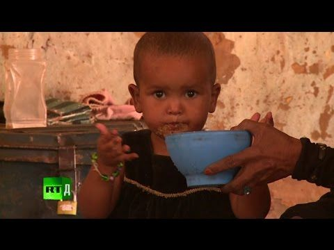 Fed to Wed: an ancient tradition of force-feeding girls in Mauritania to help them get married