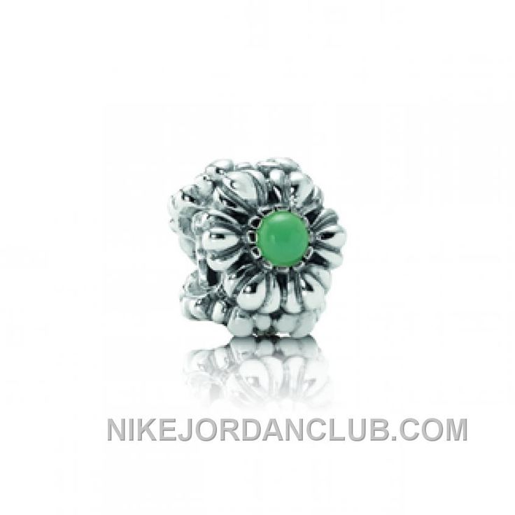 http://www.nikejordanclub.com/buy-pandora-may-birthday-blooms-charm-bx4520-sale-online-uk-authentic-ddb3nf.html BUY PANDORA MAY BIRTHDAY BLOOMS CHARM (BX4520) SALE ONLINE UK AUTHENTIC DDB3NF Only $9.21 , Free Shipping!