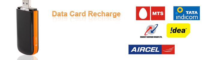 Recharge via Internet will be a whole new experience for you. As our simple and convenient user interface is very easy to understand. Not only you can recharge prepaid mobile, DTh & Data Card accounts, you can also get all sorts of reports and analyse about your account.  From Logon to www.paywise.co.in and contact us..
