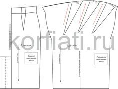 skirt-with-pleats-pattern-4-1.png (1024×768)