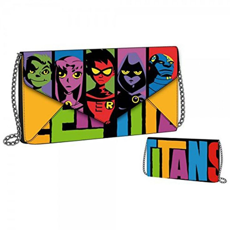 Teen Titans Toys Stuff : Best images about teen titans toys and