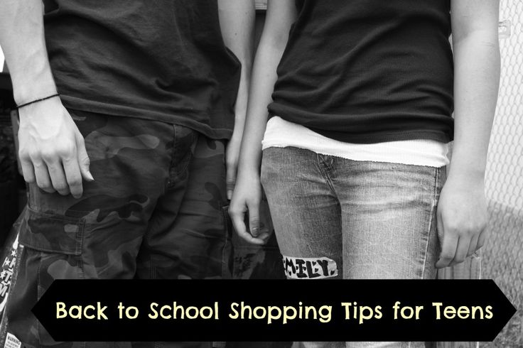 Back to school shopping with your teen doesn't have to be a nightmare! Check out these handy shopping tips and some great deals from Kmart to help you stay in budget! #KmartBackToSchool #ad http://www.suburbia-unwrapped.com/2013/08/back-to-school-teen-shopping-tips.html