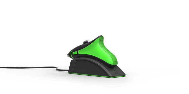 Orca - electric screwdriver