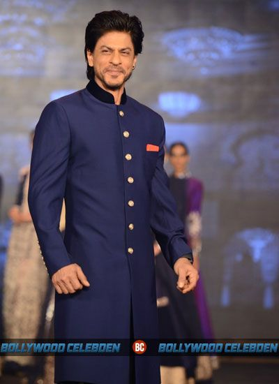 1000 ideas about achkan on pinterest sherwani suits and indian