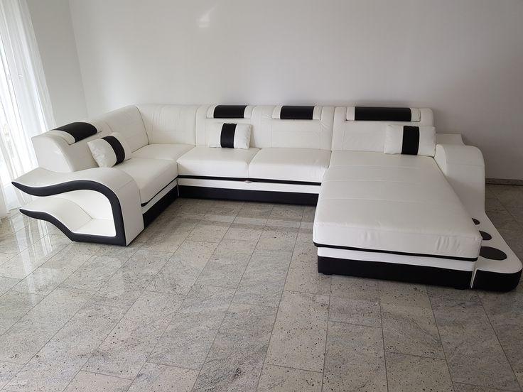 Die besten 25+ Möbel schweiz Ideen auf Pinterest Möbelhäuser - design armsessel schlafcouch flop