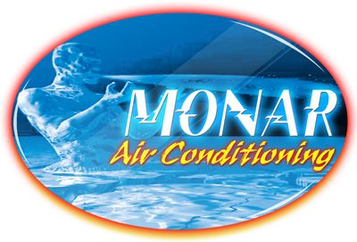 Monar Corporation provides Air Conditioning & Refrigeration services to residents and businesses throughout Broward, Palm Beach and Miami Dade Counties. Monar Air Conditioning offers design, installation and maintenance of residential and commercial air conditioning systems and Refrigeration.