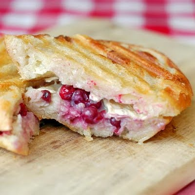 17 Best images about Panini on Pinterest | French onion soups, Green ...