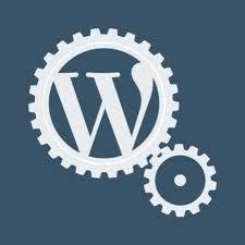 #WordPress Development Yorkshire