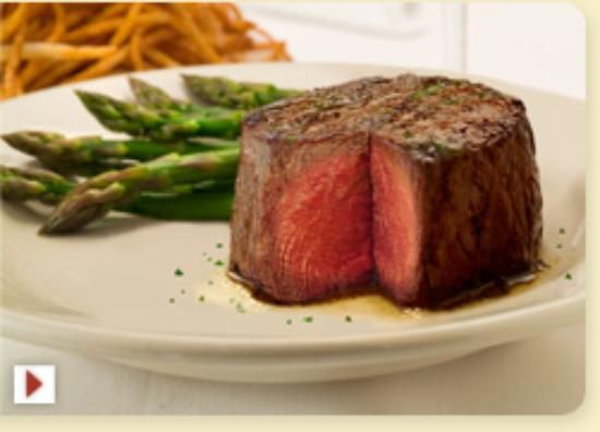 Reserve a table at Ruth's Chris Steak House, Jacksonville on TripAdvisor: See 501 unbiased reviews of Ruth's Chris Steak House, rated 4.5 of 5 on TripAdvisor and ranked #4 of 1,878 restaurants in Jacksonville.