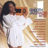 No. 1 Smooth Jazz Radio Hits [Shanachie #1] [CD], 09736962