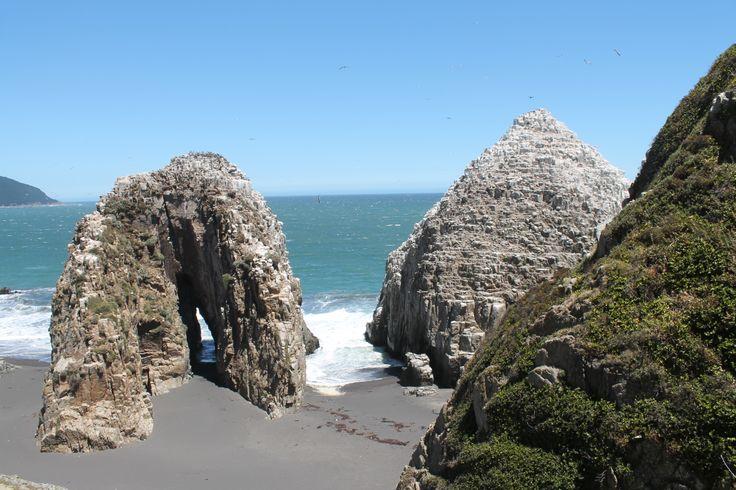 #Talca #VIIRegion #RegionDelMaule #LaPerlaDelMaule #Summer #rocks #beach