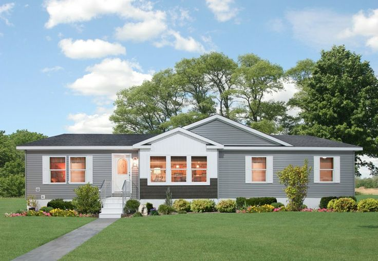 66 best images about exteriors on pinterest. Black Bedroom Furniture Sets. Home Design Ideas