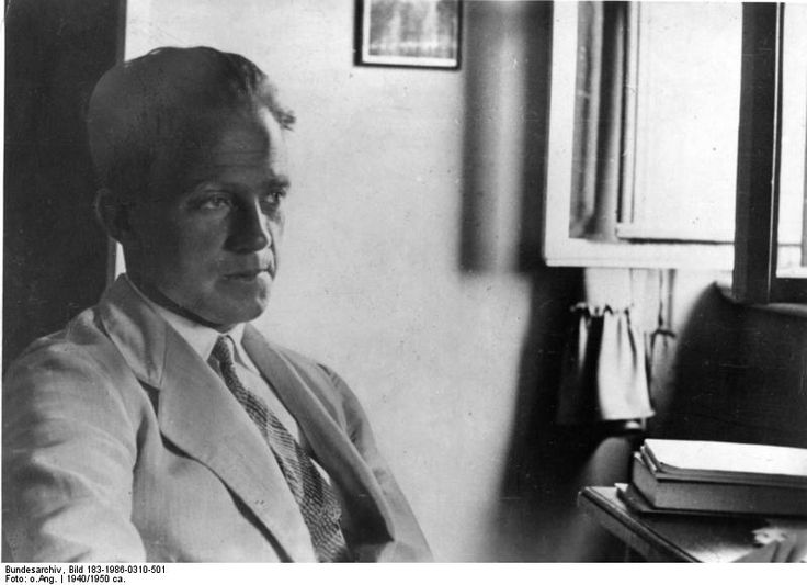 10 curated Werner Heisenberg ideas by tanneralle ...