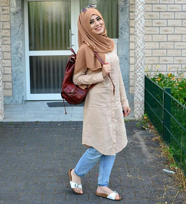 #hijaboutfit#gorgeous#smile#hijab#everyday#lovely#sunday#simple#outfit#hijab#style#adorable#awsome#summer#look#hijabstyle#flawless#beautiful#mashaallah#muslimah#lifestyle#instalove#hijabchic#blogger#fashionista#hijabers#instafollow#hijabness19#beauty#forever@hijabness19 ====>> by @leyl_y