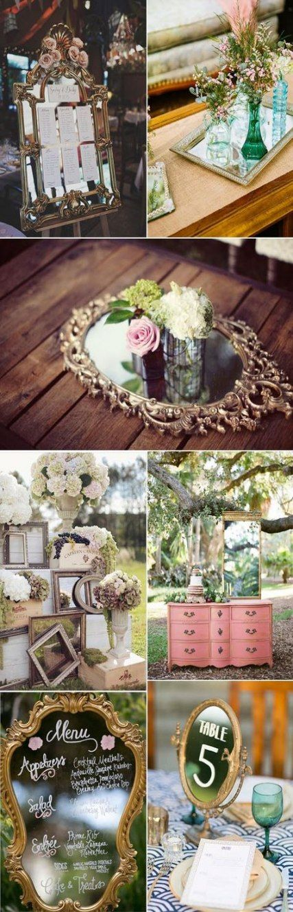 17 ideas elegant vintage bridal shower shabby chic for 2019