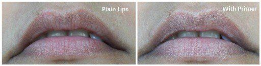 #NYX #DeepNude #Lip #Primer #review #price and details on the blog