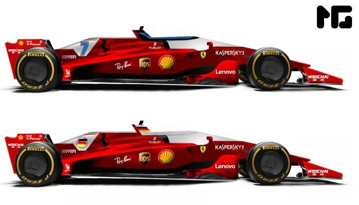 F1 2021 Ferrari Ferrari F1 Ferrari Car