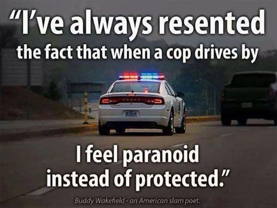 Always resented it  - funny pictures #funnypictures