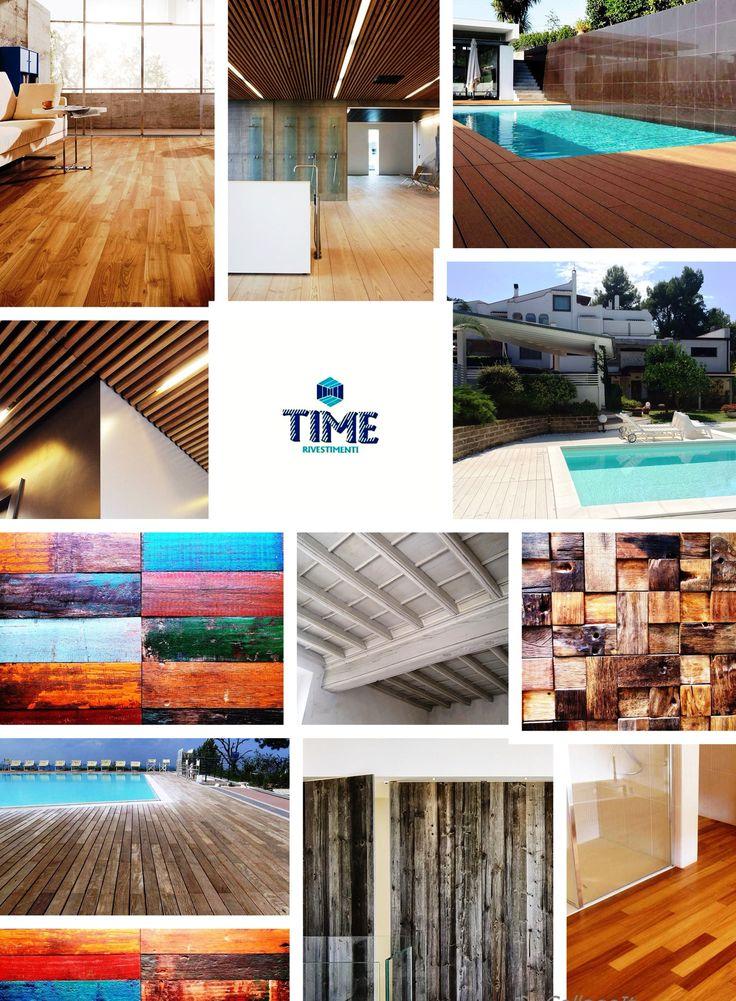 17 migliori idee su Soffitti In Legno su Pinterest  Soffitto con travi in legno, Soffitto della ...
