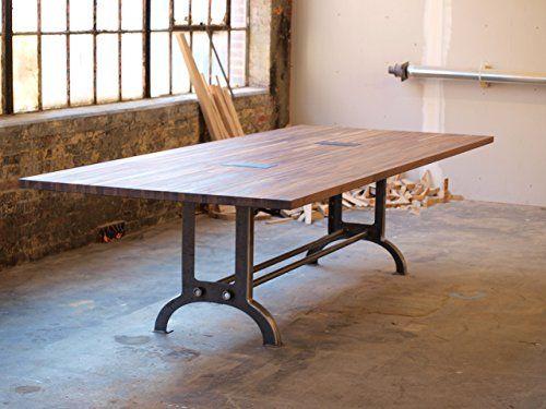 316 Best Handmade Dining Room Furniture Images On Pinterest Mesmerizing Handmade Dining Room Tables Inspiration Design