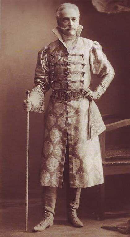 K. Gortchakov