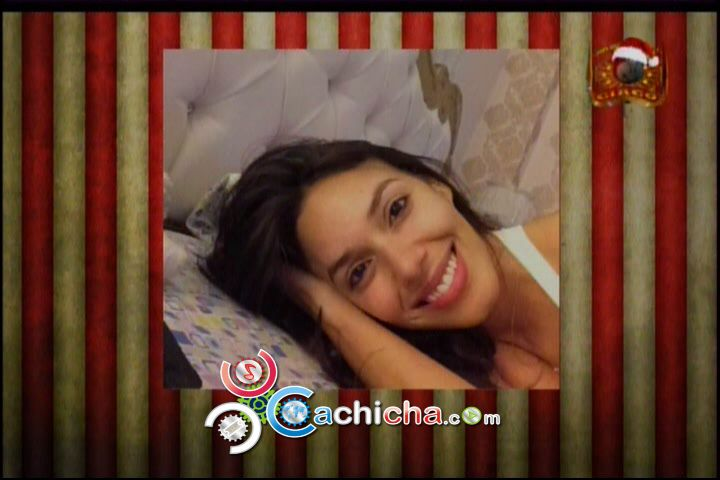 """""""Ranking: Las Mujeres Más Bellas Sin Maquillaje"""" En Los Dueños Del Circo #Video"""