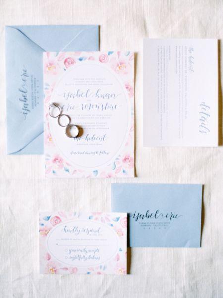 Partecipazioni di nozze 2017: piccoli messaggi d'amore per i tuoi invitati Image: 6