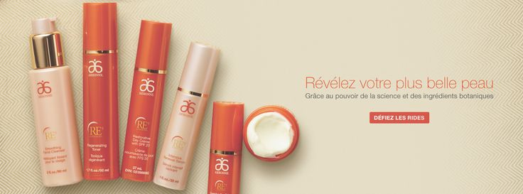 Arbonne's RE9 Advanced makes my skin look so smooth and has virtually made my fine lines completely undetectable. Let's find out! #116733057 #skincare #arbonne #gogreen  #est1980 #pure #safe #beneficial