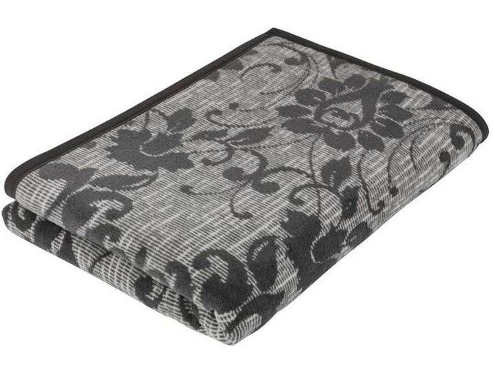 Meisterstuck Wohndecke 150 X 200 Cm In 2020 Outdoor Blanket Picnic Blanket Blanket