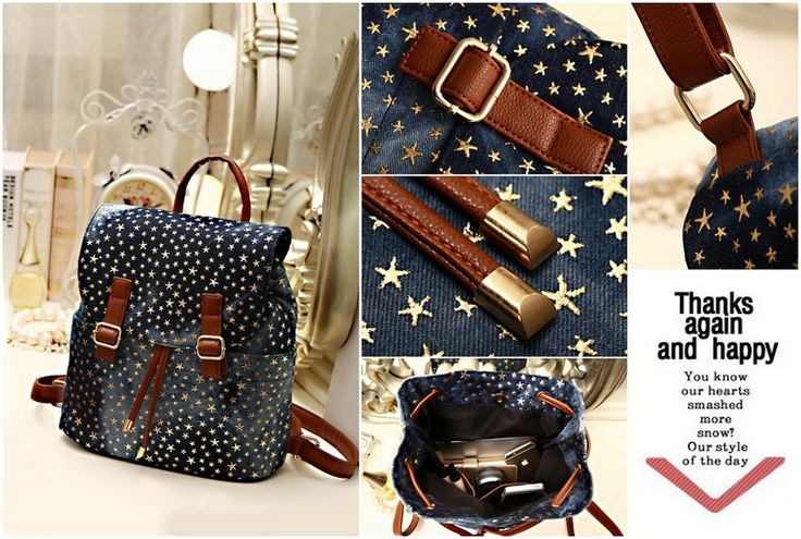 PCA1840 Colour Navy Blue Material Denim Size L 28 W 12.5 H 29.5 Weight 0.75 Price Rp 140,000.00