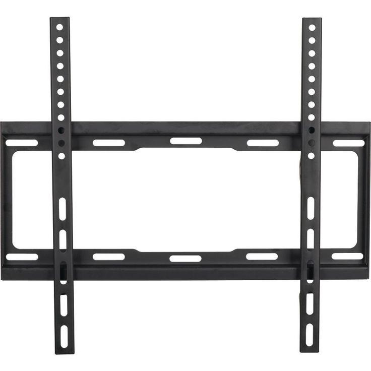 RCA MAF55BKR 32-55 LCD-LED TV Wall Mount