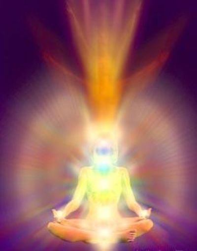 Warding Off Negative Influences - How To Keep Your Aura Strong