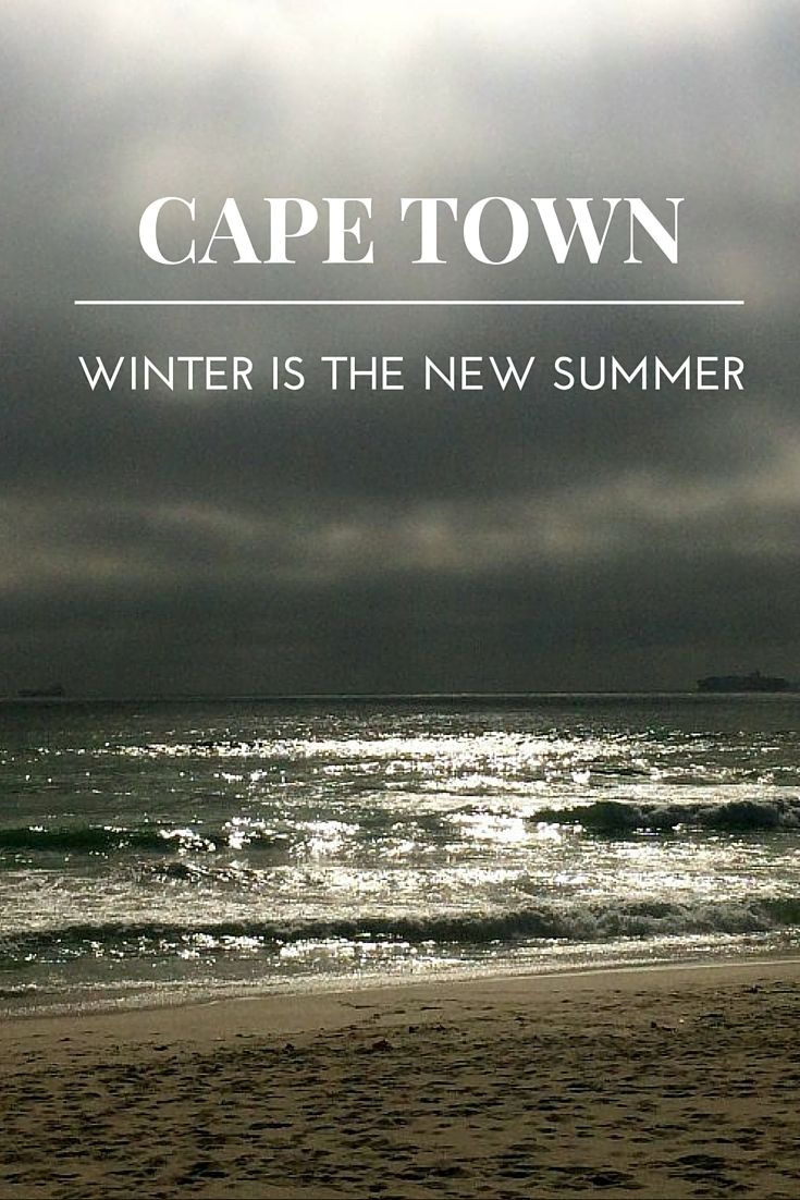 http://www.midnightblueelephant.com/cape-town-where-winter-is-the-new-summer/
