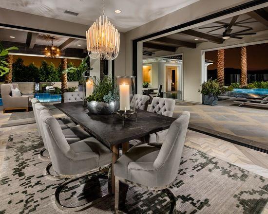 90 best Interior Designers | Sunpan Modern Home images on ...