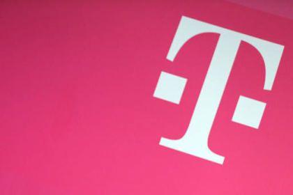 Schlagabtausch auf Twitter - Wenn die Telekom zurückpöbelt