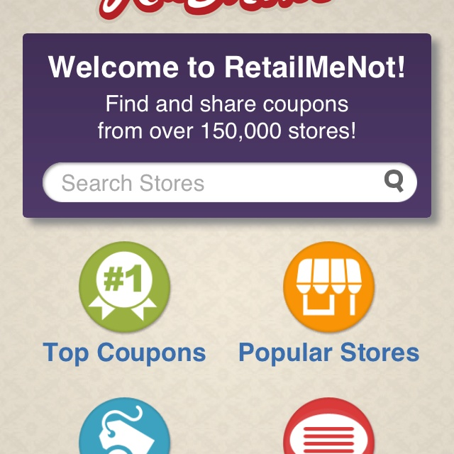 Look at most relevant Jewelry web coupons websites out of Million at dopefurien.ga Jewelry web coupons found at dopefurien.ga, dopefurien.ga, dopefurien.ga and .