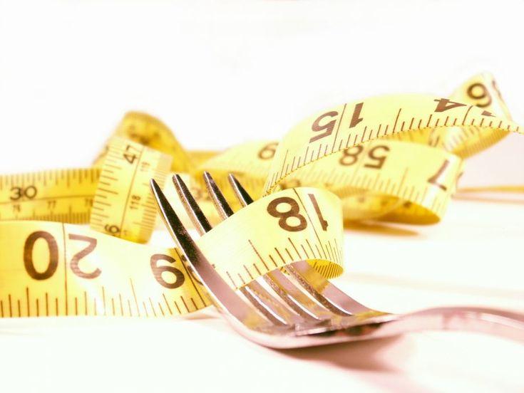Η δίαιτα SCARSDALE