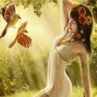 What Are Dream Interpretations