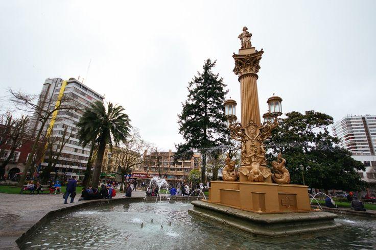 plaza-independencia-concepcion