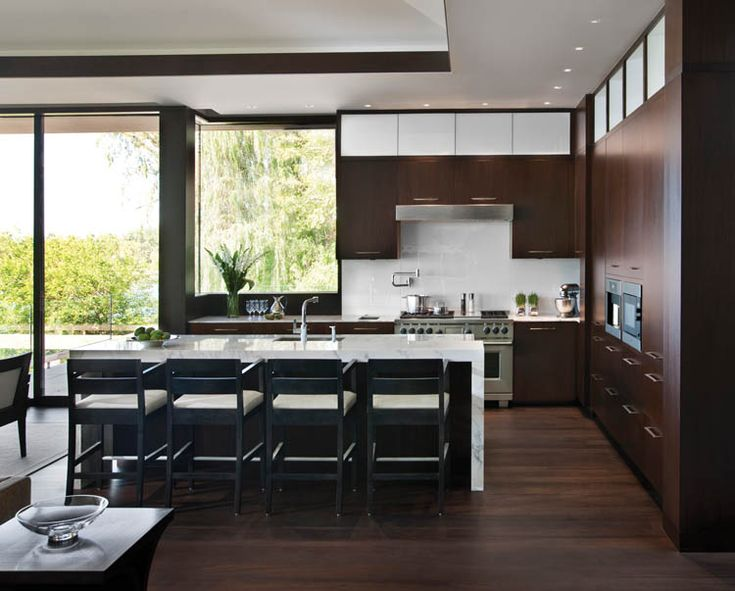 30 Best Images About 2014 Detroit Home Design Awards Details On Pinterest Home Magazine