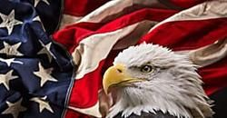Quiz: ¿Eres capaz de aprobar el examen de ciudadanía de EEUU?