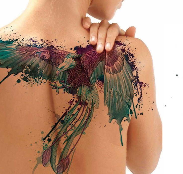 Is the Tattoo Industry Broken?   – Tatowierung