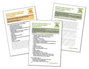 Maîtriser le budget des fêtes grâce à ces fiches à imprimer. Organiser son budget et ses dépenses de Noël