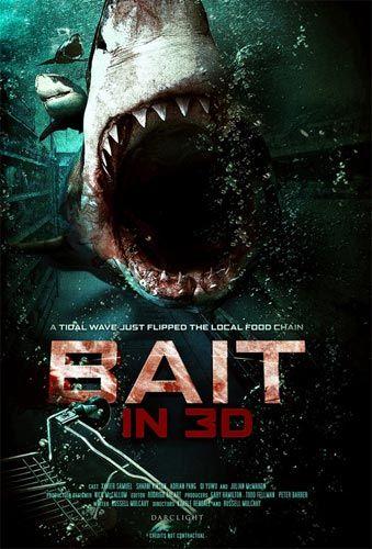 http://www.fullhdfilmizler.net Köpek balığının dehşet verici dişleri