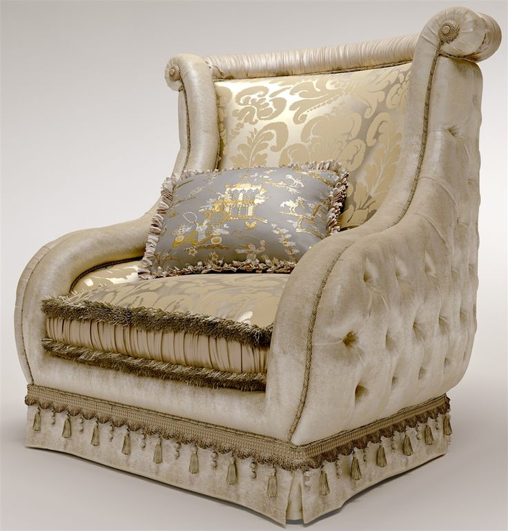 Luxury double chairs  settees  chaise lounges and benches   Bernadette  Livingston1611 best Furniture   I love   images on Pinterest   Rococo  . Livingston Furniture. Home Design Ideas