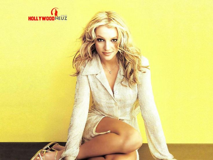 TO watch famous Britney Spears famous American pop singer, dancer, actress, and occasional author biography films wallpapers profile and news for visit:http://hollywoodneuz.com/britney-spears/