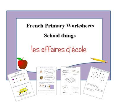 91 best images about french printable worksheets on pinterest food and beverage activities. Black Bedroom Furniture Sets. Home Design Ideas