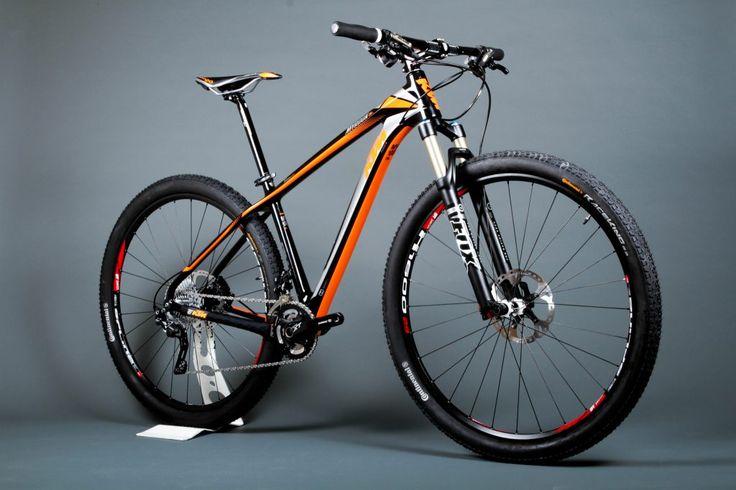 Ktm Bicycles | ktm bike wallpaper, ktm bike wallpaper download