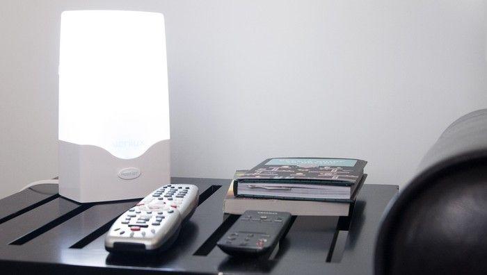 seasonal depression still better than purchasing tiny sunshine lamp. Black Bedroom Furniture Sets. Home Design Ideas