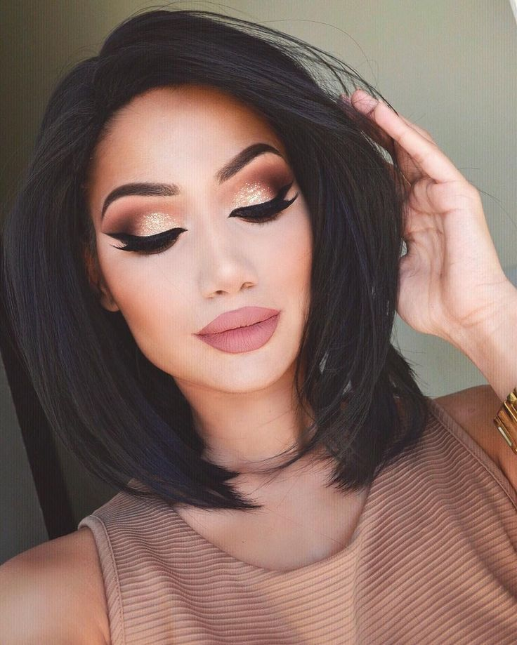 Kyshadow Palette on @makeupbyalinna